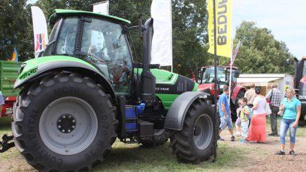 Farmer-Expo 2014