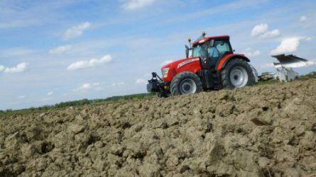 Hatvan agrárcég csalhatott a területalapú támogatásokkal