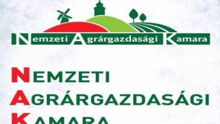Átalakul a mezőgazdasági szaktanácsadási rendszer