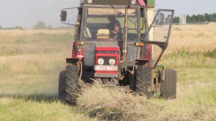 Olvasói mezőgazdasági képek - 2014. szeptember-október