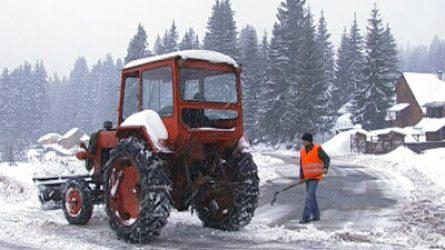 Havazás várható az elkövetkező napokban Erdély területén is