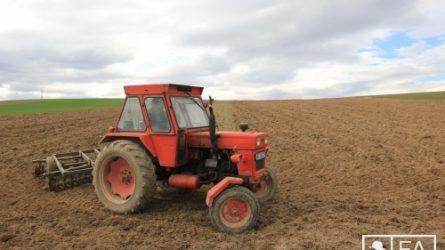 Székelyföld - Előnyös agrárgazdasági kiírások kisgazdaságoknak