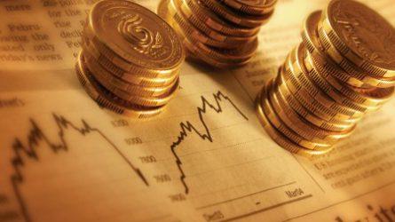 Decemberben 6,6 százalékkal csökkentek a mezőgazdasági termelői árak