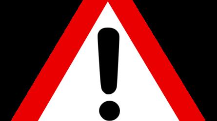 Az Agrofórum honlapja mostantól a fagyveszélyre is figyelmeztet!