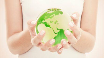 A körkörös gazdaságnak nincs alternatívája