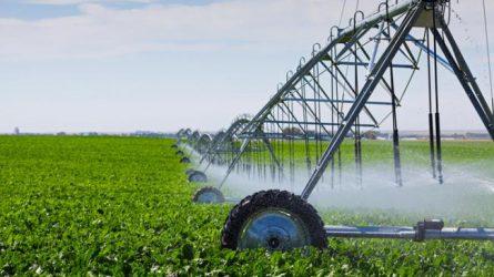 A csapadékvízzel való gazdálkodást is szabályozná a belügyminiszter törvényjavaslata