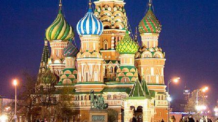 2020 végéig meghosszabbították az orosz élelmiszer-embargót