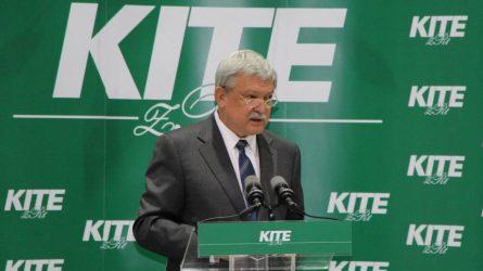 Megszűnt az OTP közvetett tulajdoni részesedése a KITE Zrt.-ben