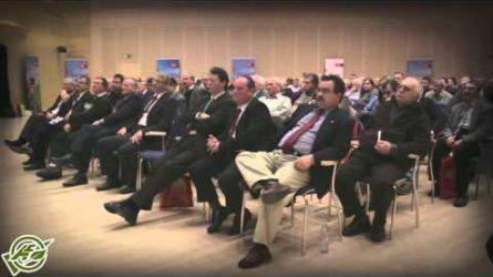 Termelői tapasztalatok a DuPont Növényvédelmi Konferencián