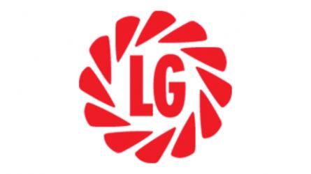 LG napraforgó hibridek: van bennük plusz!
