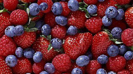 FruitVeB: 25-30 százalékkal kevesebb gyümölcs lesz az idén a fagykárok miatt