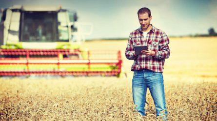 Idén több jogcímen nagyobb összegű előleget kapnak a gazdák