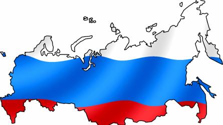 Csak az oroszoknak tett jót az embargó?