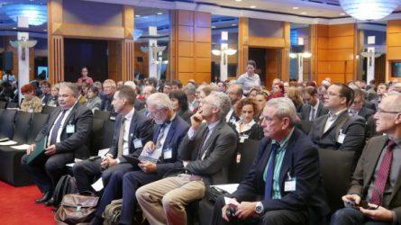 Fenntartható szója – fenntartható Európa