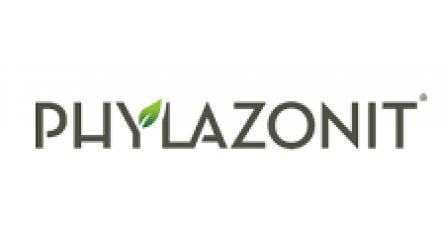 Üzleti Etikai Díjban részesült a Phylazonit
