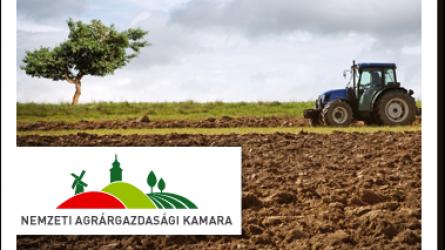 A határon túlra is bevezeti a pártoló tagság intézményét a Nemzeti Agrárgazdasági Kamara