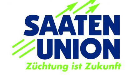 SAATEN-UNION: állásajánlat