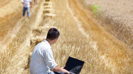 A külföldi diákok számára is vonzó agrár-felsőoktatás kialakítás a cél