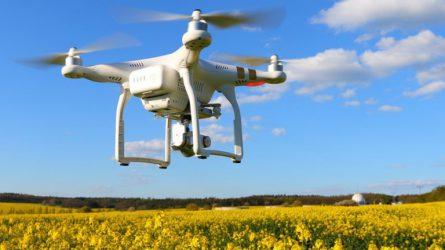 Az agrár-innovációért fog össze a Földművelésügyi Minisztérium és a Miniszterelnökség