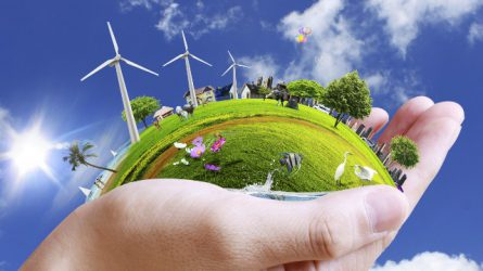 A fenntartható fejlődés célkitűzéseiről tárgyaltak az uniós környezetvédelmi miniszterek