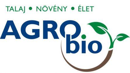 Itt vagyok! Én vagyok! Jó vagyok! TrichoMax - a növényvédelem természetes támogatója!