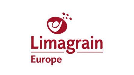 Álláshirdetés - Vetőmag-laboratórium vezetőt keres a Limagrain