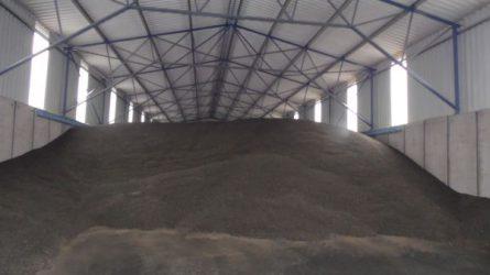 Gazdakörkép - Vegyesek voltak a napraforgó terméseredmények Békés megyében