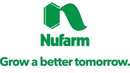 NUFARM növényvédelmi megoldások – letölthetők az idei kiadványok (PDF)