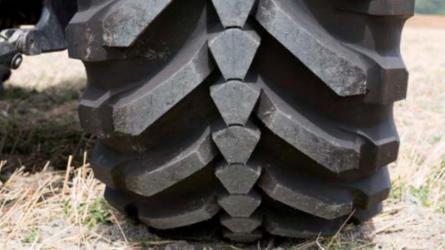 A legújabb fejlesztések a mezőgazdasági gumiabroncsok piacán