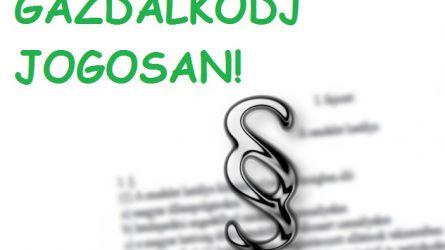 """A """"túlóra"""" szabályozása a magyar munkajogban"""