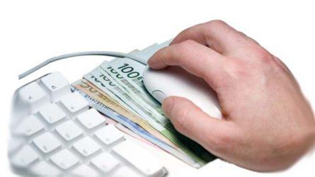 Tájékoztatás a Vidékfejlesztési Program előleg kifizetései kapcsán