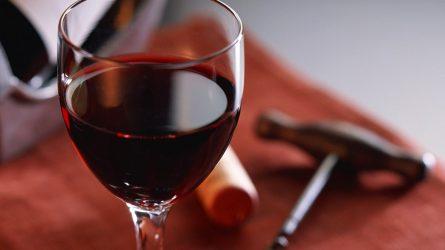 Azok is vásárolnak bort, akik nem isznak