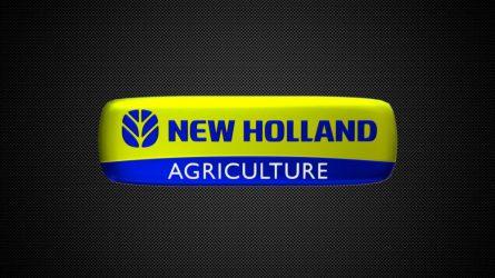 Új szálastakarmány-betakarító és talajművelő gépek a New Hollandtól