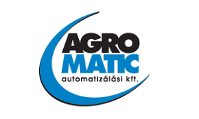 Agromatic Kft.