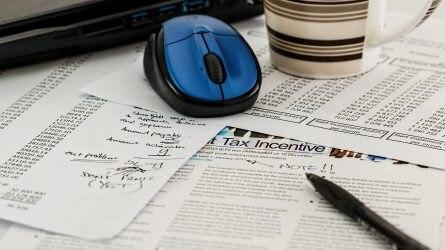 Módosulnak jövőre az adótörvények