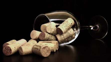 Megnyitott a 10. VinCE Budapest Wine Show