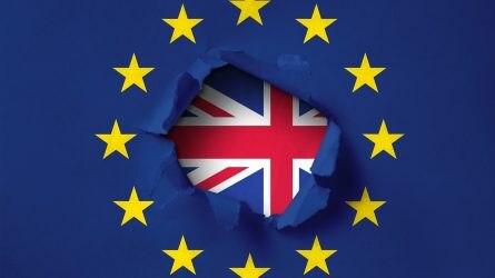 Versenyképtelenné válna a brit agrárexport szabadkereskedelmi megállapodás nélkül