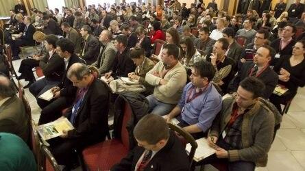 Négypárti agrárvita is lesz a Fiatal Gazda Konferencián