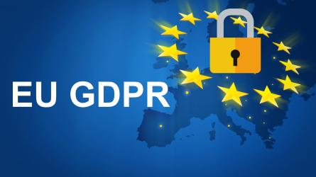 Akár 20 millió euró is lehet a bírság – új adatkezelési szabályok 2018-tól