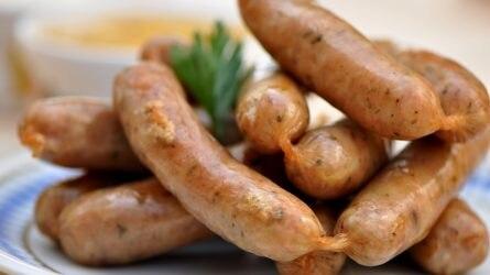 Élelmiszerbiztonsági kompetenciaközponttá válik a Debreceni Egyetem