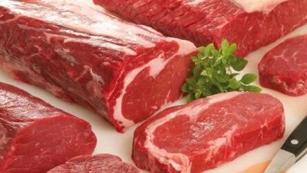 A sertéstermékek áfacsökkentésének részletei
