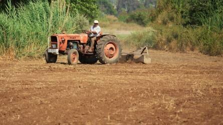 Magyarország gazdabarátabb közös agrárpolitikát támogat