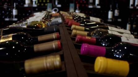 Innováció szükséges a borászati ágazatban