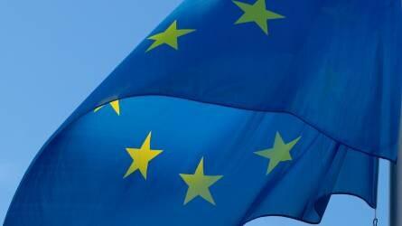 Jóváhagyta az EU a szabadkereskedelmi tárgyalások megkezdését Ausztráliával és Új-Zélanddal