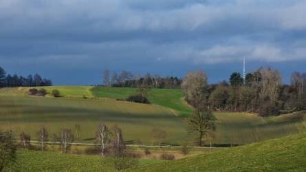 Önálló államtitkárságot kap a környezetügy az Agrárminisztériumban