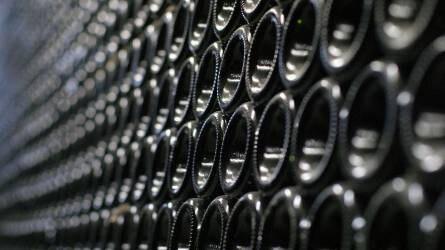 Rövidesen uniós oltalom alá kerülhetnek új magyar borászati kifejezések