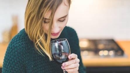 Tesztgyőztes borokat kóstolhatunk