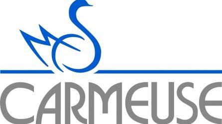 Carmeuse: A meszezés műtrágyaszóróval is lehetséges