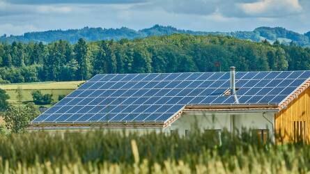Kamarai segítség a napelemes pályázathoz
