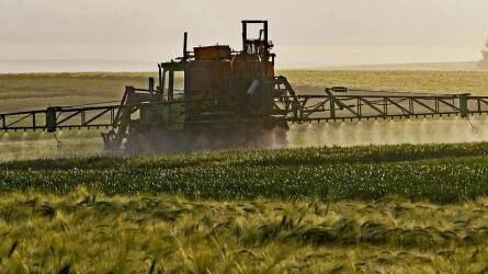 AgroApp – egy új növényvédőszer-kereső applikáció